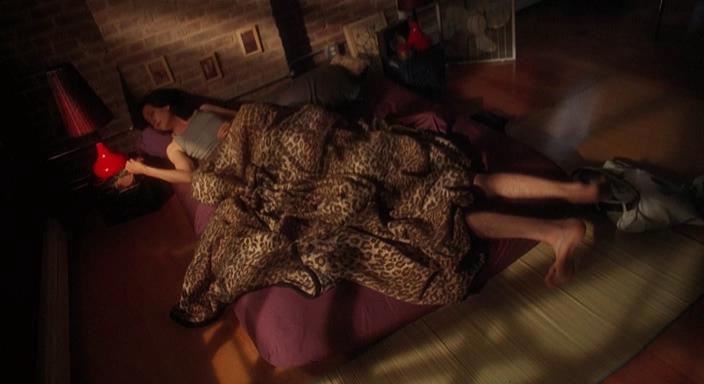 kissing jessica stein 2001 full movie