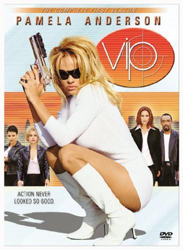 V I P S01 DVDRip XviD-TOPAZ