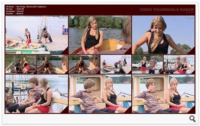 http://i6.imageban.ru/out/2017/06/14/398b01773498affffb9a28477b82af2a.jpg