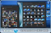 Microsoft Windows 7 Ultimate Ru x64 SP1 7DB by OVGorskiy® (06.2017) Русский