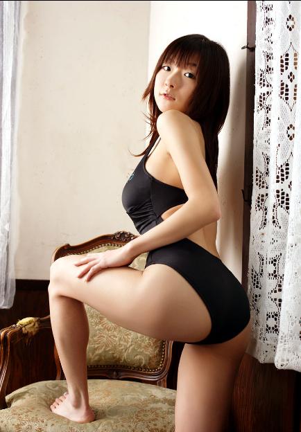 [Allgravure] Mizuki Horii - digibunka [81pic/17mb]