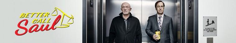 Better Call Saul S03 1080p WEB-DL DD5 1 H264-RARBG