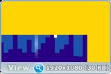 140 (2013) [En] (20170719r370) License GOG