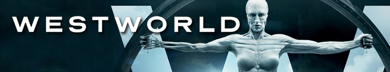 Westworld S01 720p BluRay x264-DEMAND