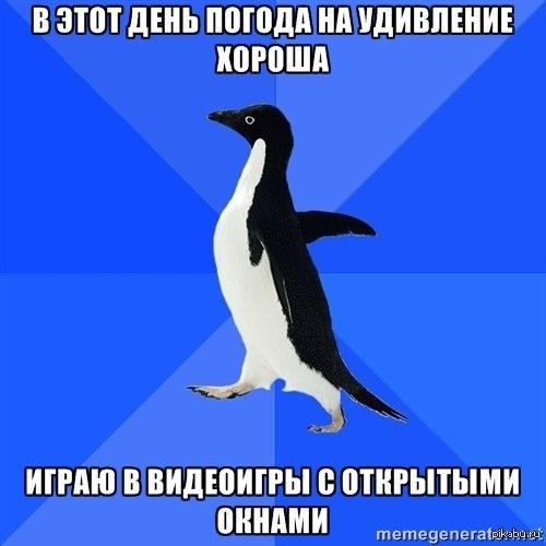 http://i6.imageban.ru/out/2017/07/04/d124e773aeb922dcccdcbeeb0303f5cf.jpg