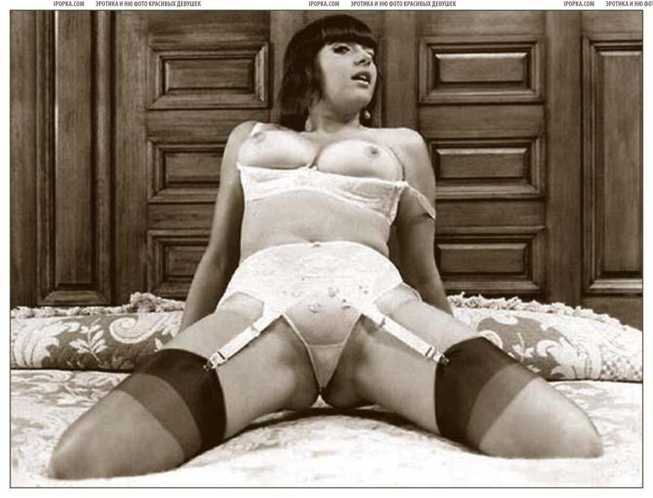 erotika-retro-bele
