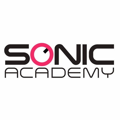 Sonic Academy - Nu Bounce with AHEE 2017 TUTORiAL