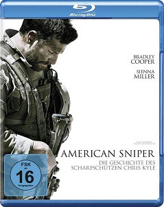 Military Combat Action Pack BluRay 1080p