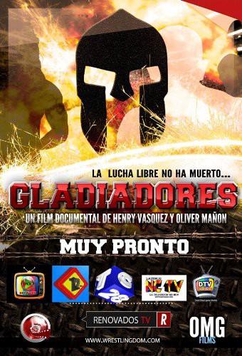 Gladiadores 2017 1080p WEBRip x264-iNTENSO