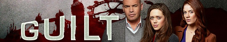 Guilt S01 720p HDTV x264-MIXED