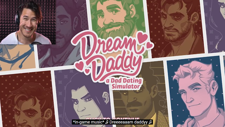 Markiplier_Dream Daddy.png