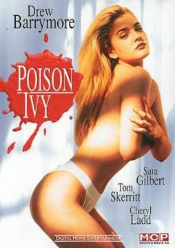 Ядовитый плющ / Poison Ivy (1992) BDRemux 1080p | Полная версия