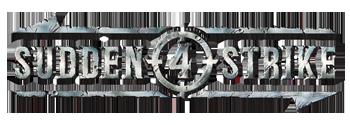 Sudden Strike 4 [v 1.14.29902 + 4 DLC] (2017) PC | RePack от xatab