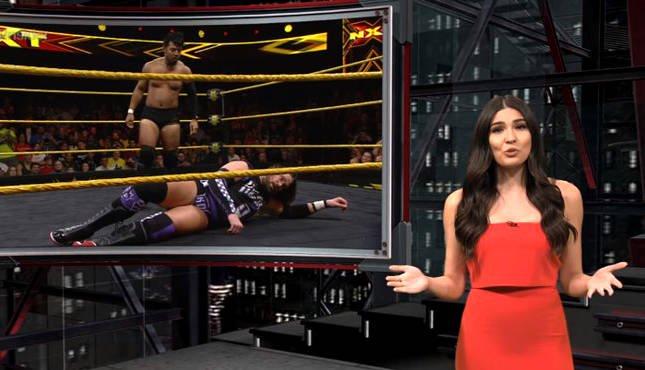 Причины отмены NXT Insider