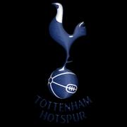 Чемпионат Англии 2017-2018 / 35-й тур / Брайтон энд Хоув Альбион - Тоттенхэм Хотспур / Sky Sports HD [17.04.2018, WEB-DLRip/720p/30fps, MP4/h.264, EN]