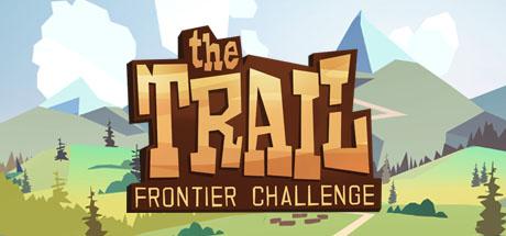 The Trail: Frontier Challenge(2017)PC   Лицензия