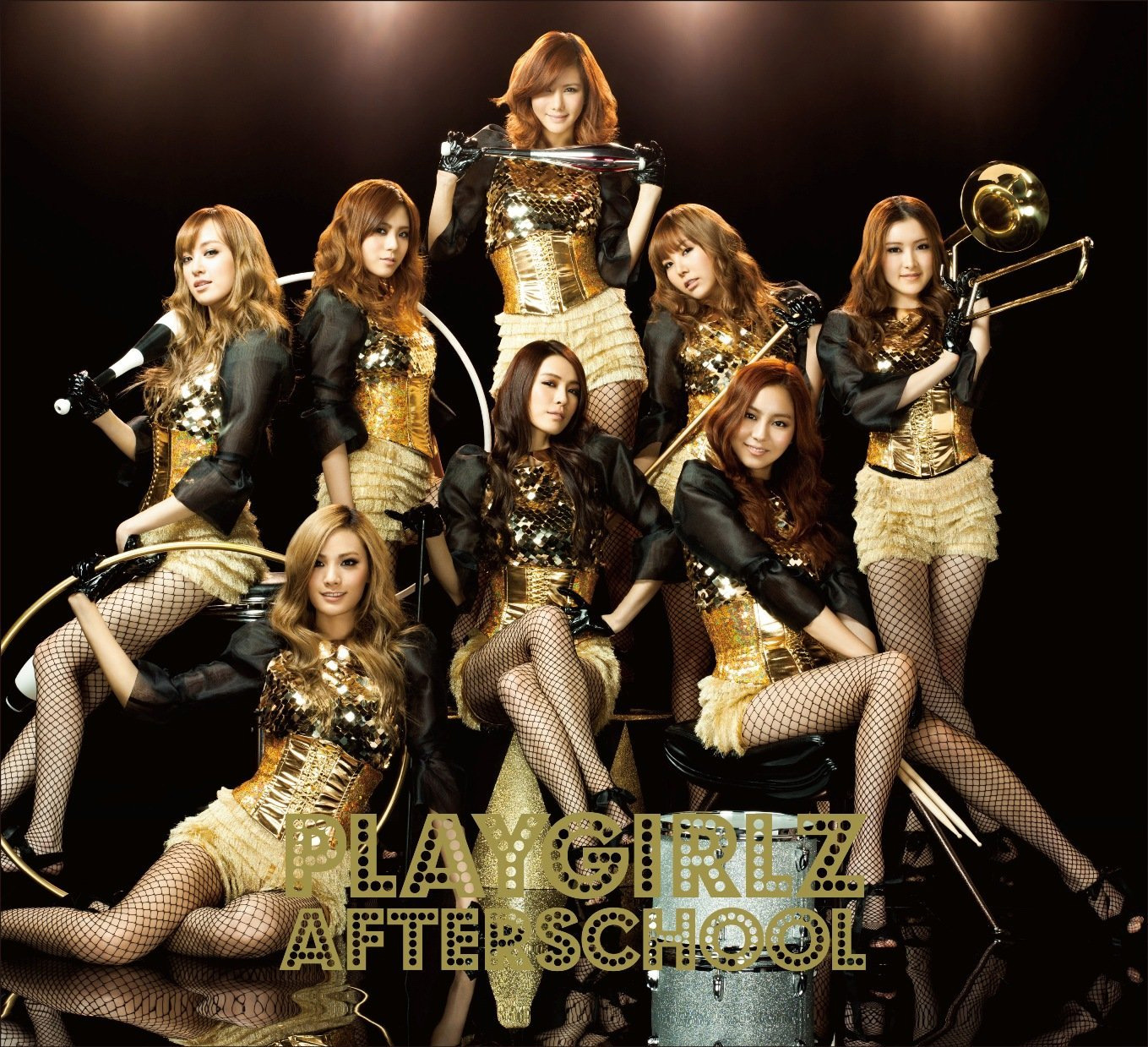 20170822.1309.2 After School - Playgirlz (Music Video edition) (DVD) cover.jpg