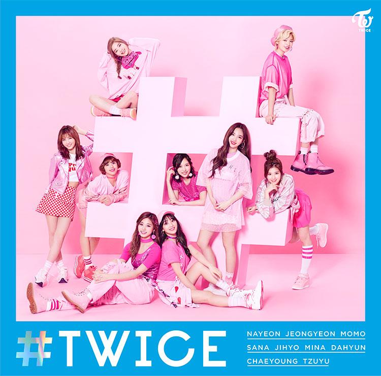20170824.2340.3 Twice - #Twice (DVD.iso) (JPOP.ru) cover 3.jpg