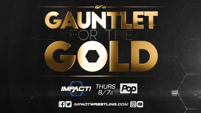 GFW Impact 24.08.2017 HD