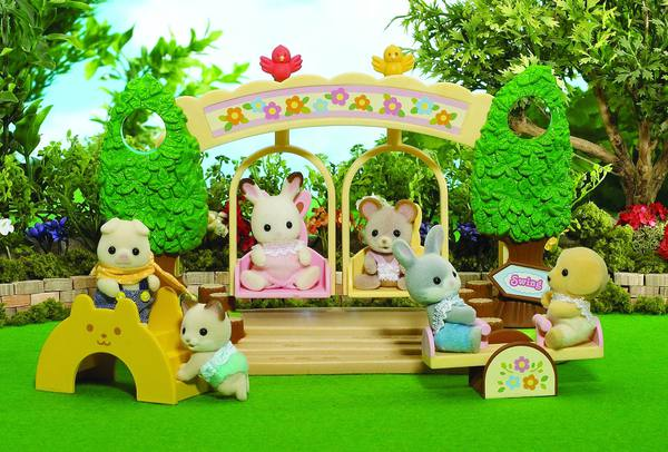 Покупка качественных детских игрушек через аукционные платформы