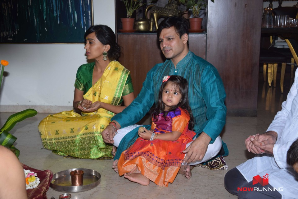Patricia uberoi family kinship and marriage in india pdf files