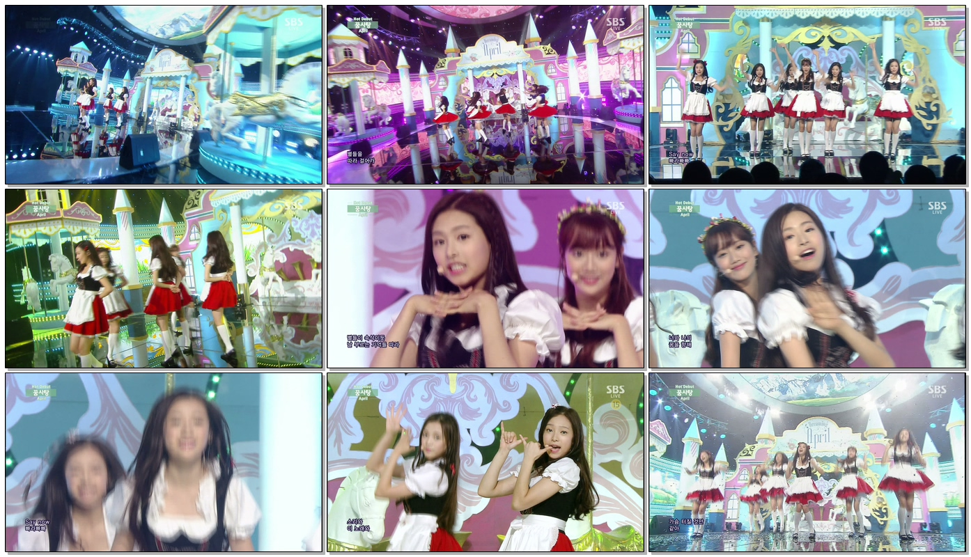 20170909.2347.05 April - Dream Candy (Inkigayo 2015.08.30 HDTV) (JPOP.ru).ts.jpg