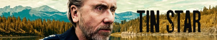 Tin Star S01 720p HDTV/WEB DL x264-TURBO/DeDaZ