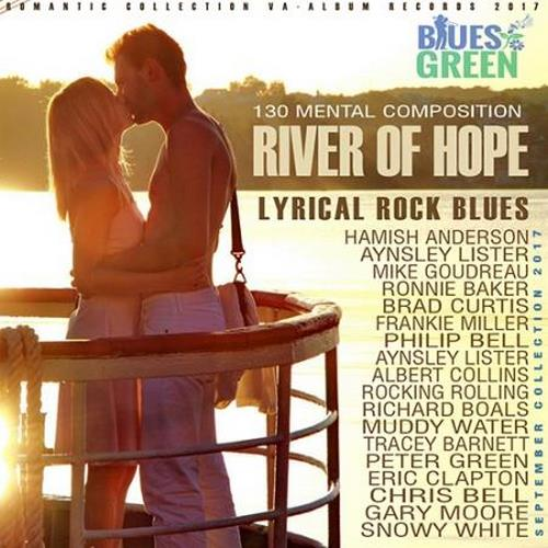 download River.Of.Hope:.Lyrical.Rock.Blues.(2017)