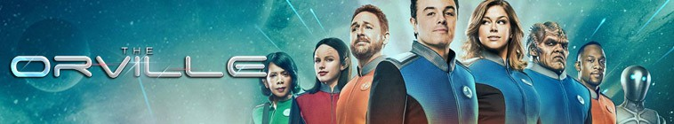 The Orville S01E02 720p HDTV x264-MIXED