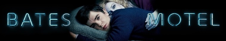 Bates Motel S05 720p BluRay x264-DEMAND