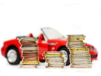 дорого выкупим авто в Московской области