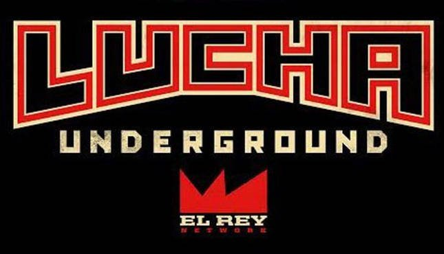 Четвертого сезона Lucha Underground скорее всего не будет