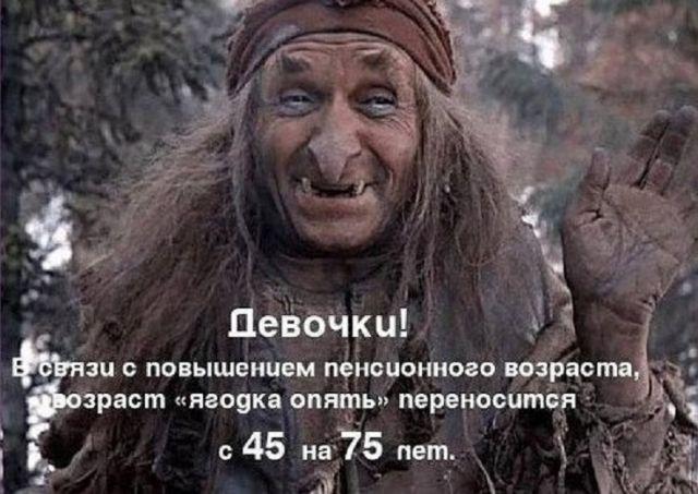 http://i6.imageban.ru/out/2017/09/24/4db530823e0aad59fe832a5800b2c78e.jpg