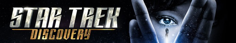 Star Trek Discovery S01E01-E02 720p/1080p WEB x264-MIXED