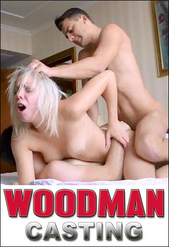 Julia Parker - Woodman Casting X 178 (2017) SiteRip |