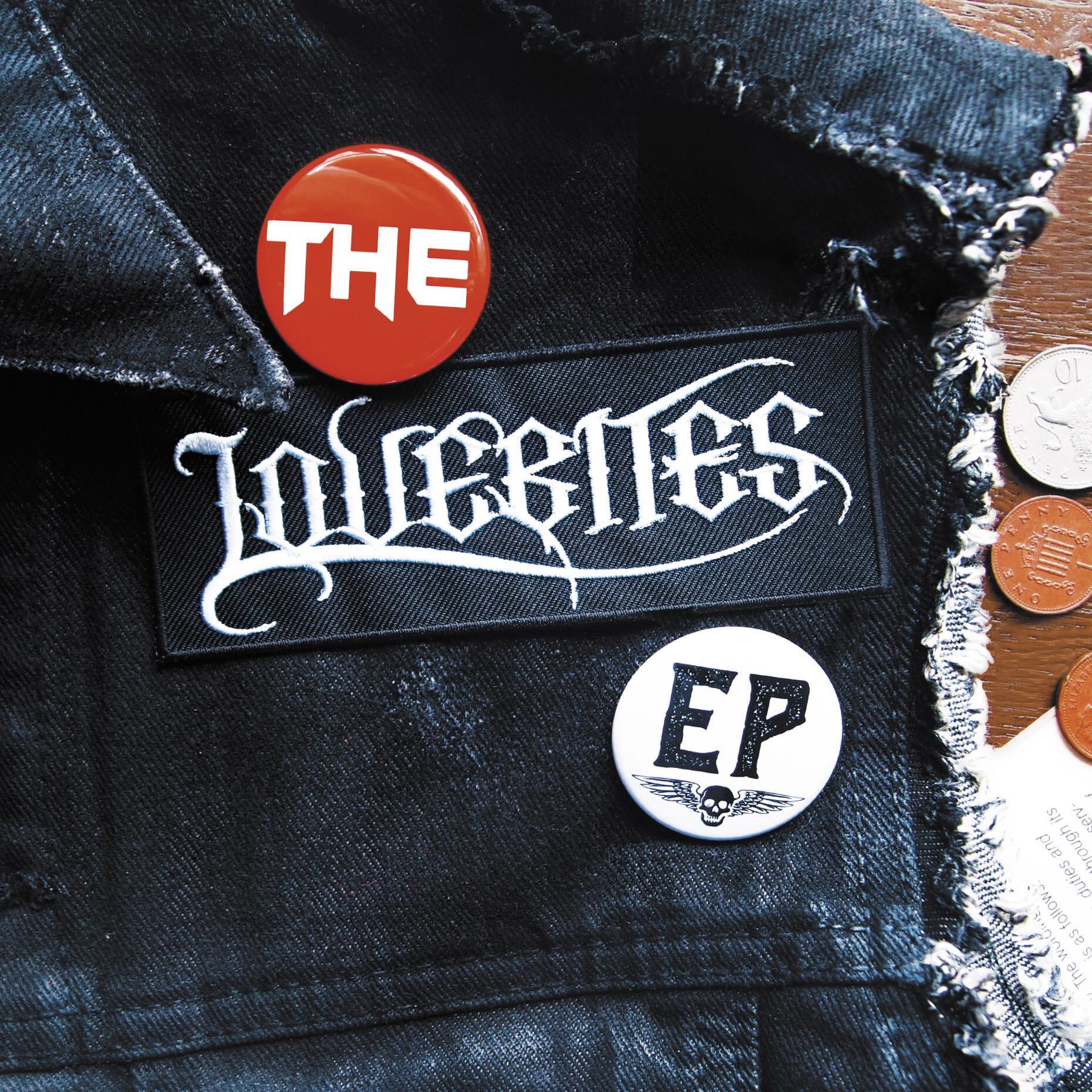 20170927.1257.2 Lovebites - The Lovebites EP cover.jpg