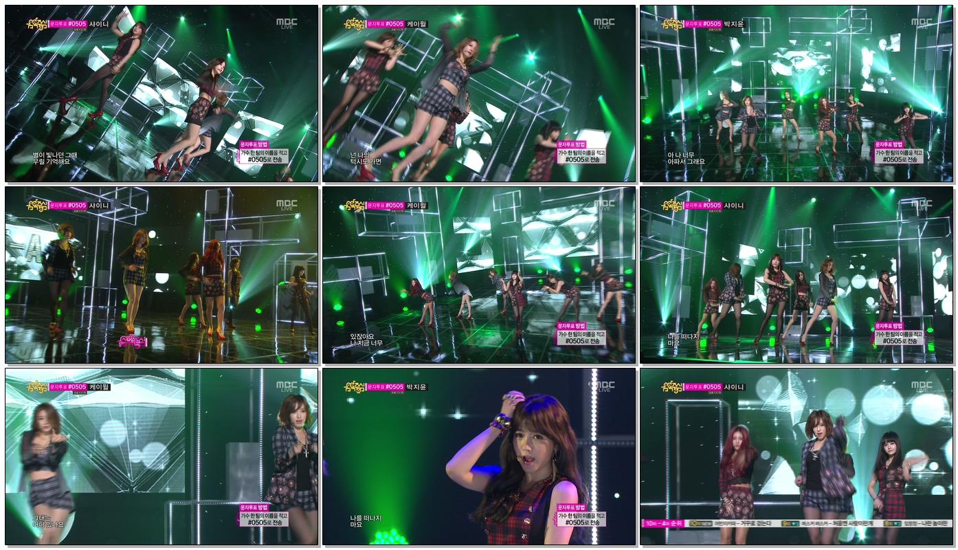 20170928.1701.07 T-ara - Number 9 (Music Core 2013.11.02 HDTV) (JPOP.ru).ts.jpg