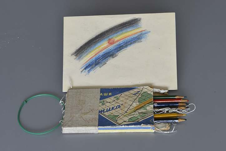 Alexei_Leonov_first_drawing-in-space1.jpg