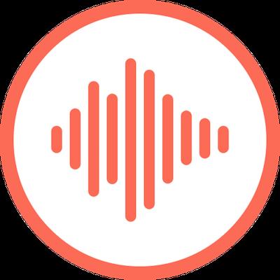 TunesKit Apple Music Converter 2.0.5 [En]