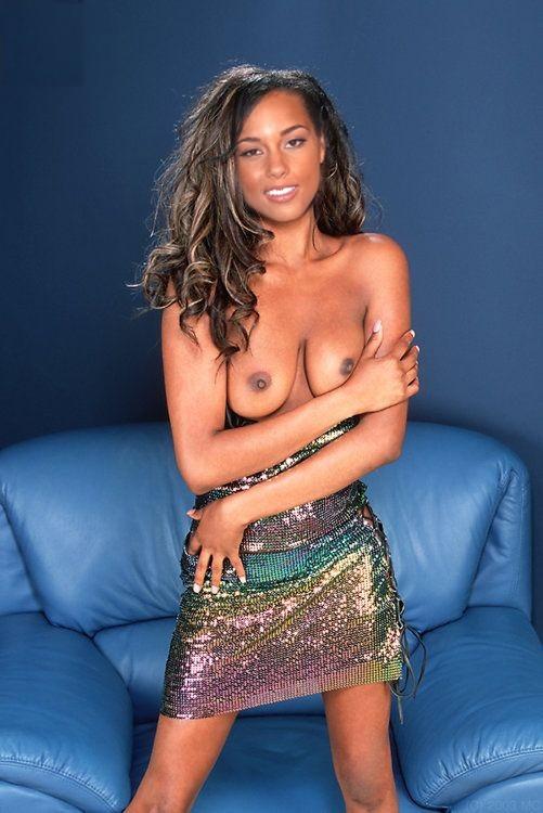 Alicia keys hot nuda, kafe black pornstar