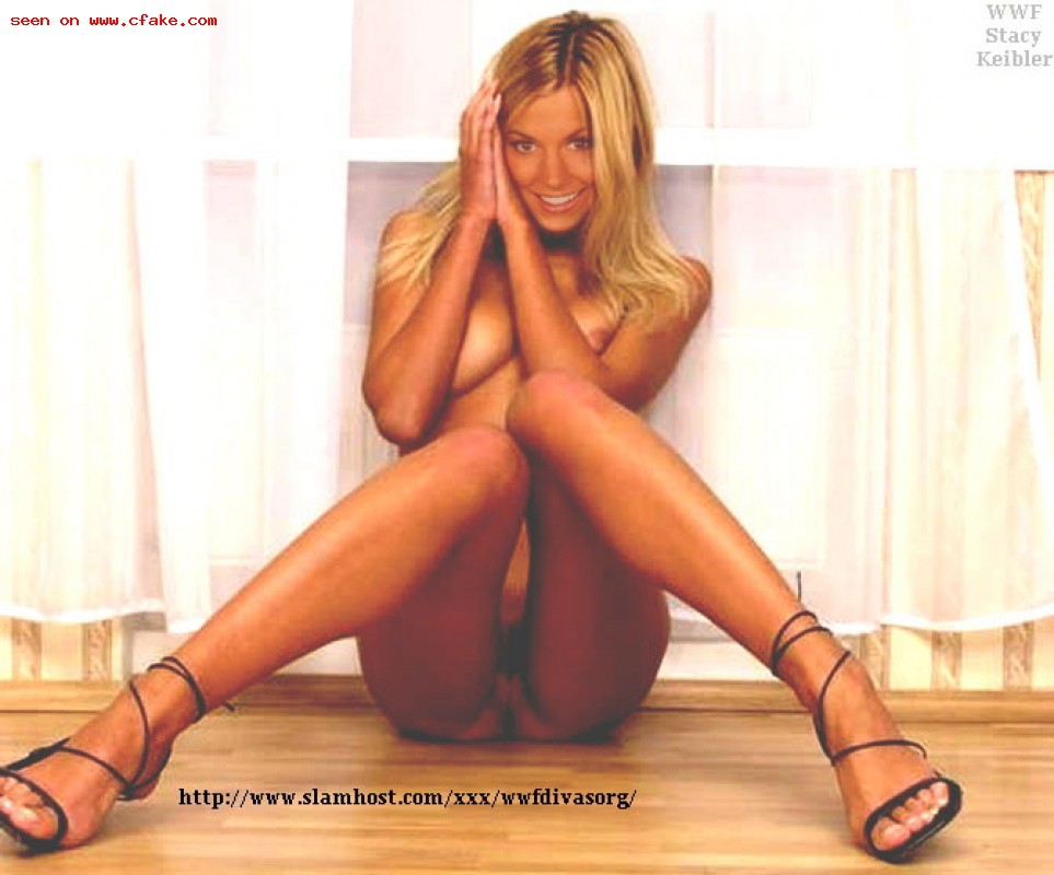 stacy-keibler-nude-images