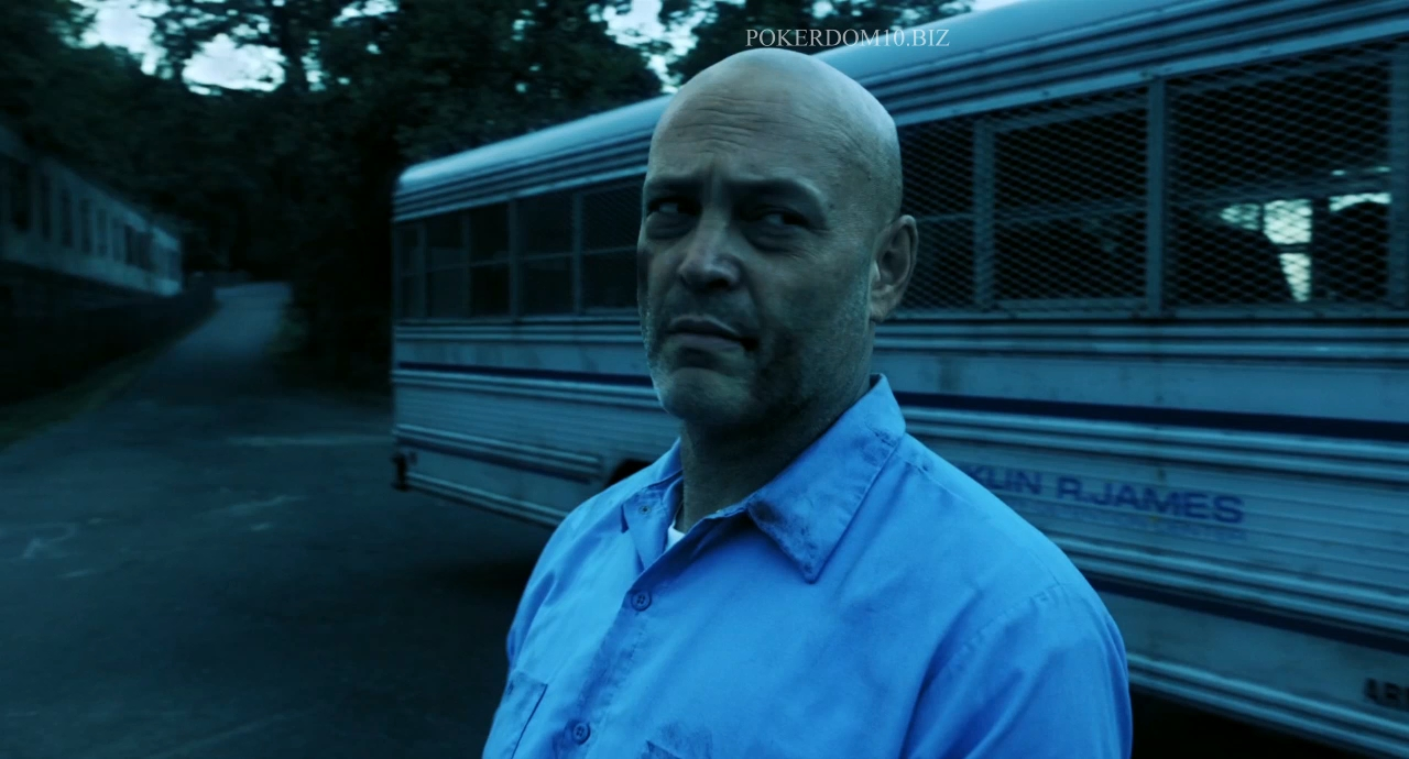 Драка в блоке 99 / Brawl in Cell Block 99 (2017) WEB-DLRip 720p