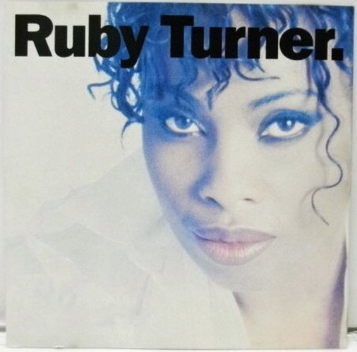 download Ruby.Turner.-.Collection.(1986-2015)