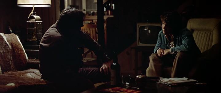 Заговор ''Параллакс'' (1974)[(039052)08-39-29].PNG