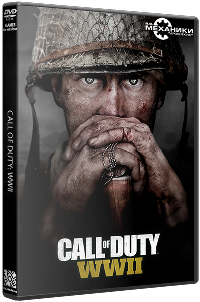 Call of Duty: WWII - Digital Deluxe Edition...