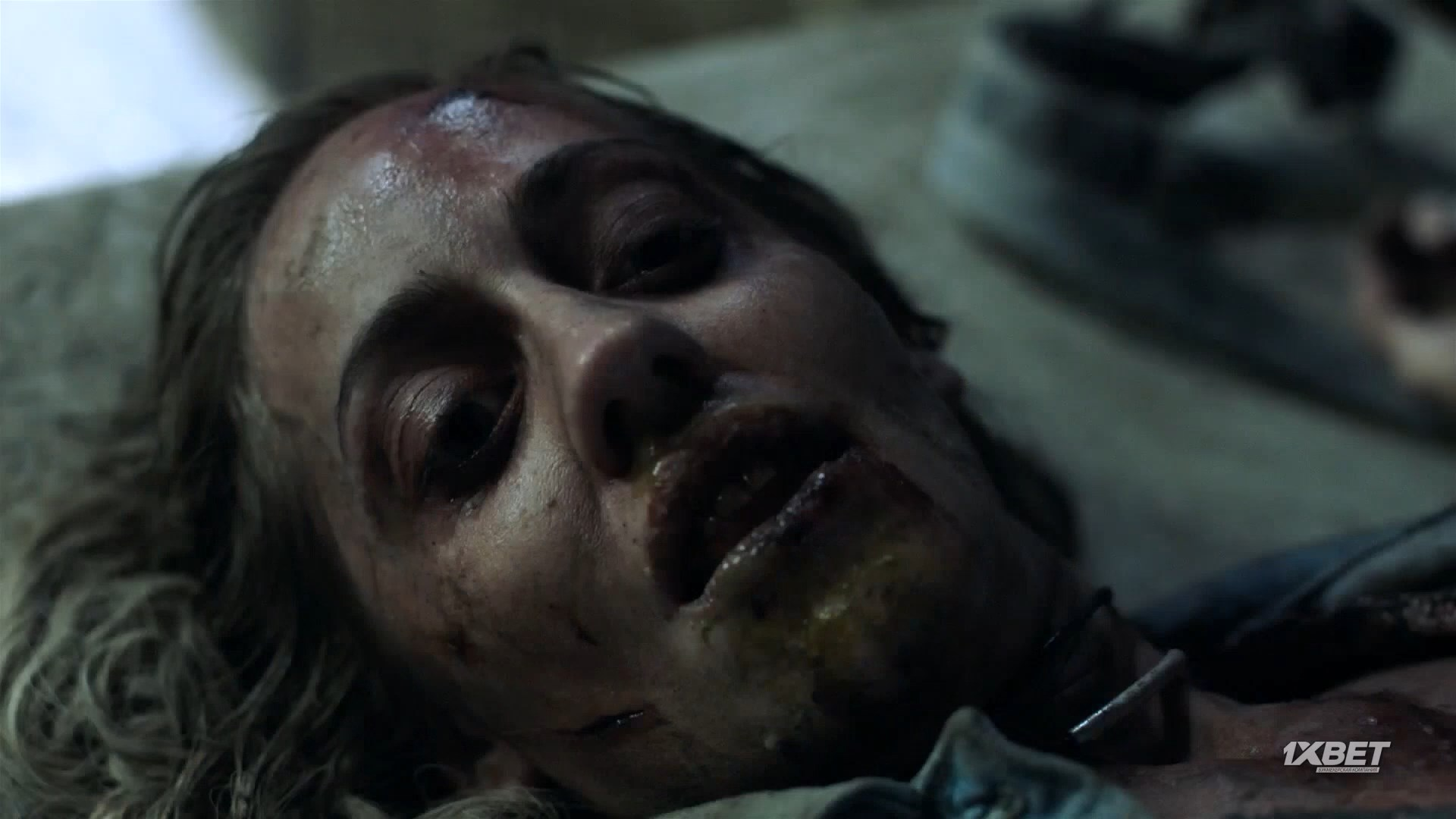 Изгоняющий дьявола / The Exorcist [02х01-06 из 10] (2017) WEB-DLRip 1080p | Profix Media
