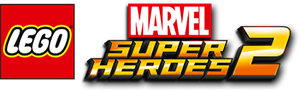 LEGO Marvel Super Heroes 2 [v 1.0.0.20065 + DLCs] (2017) PC | Лицензия