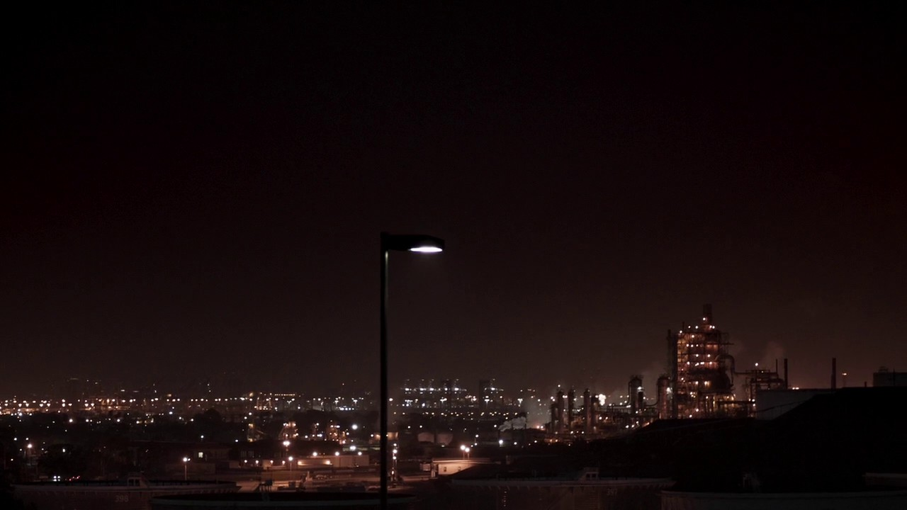 Явная ложь / Thumper (2017) WEBDLRip 720p | AlexFilm