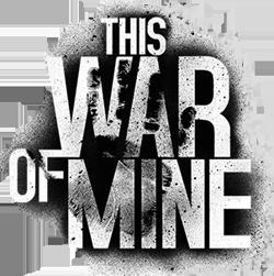This War of Mine (2014) PC | RePack от xatab