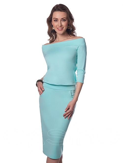 платье6-2.jpg
